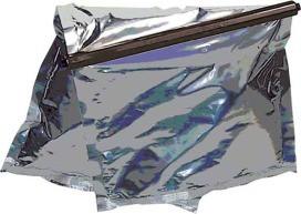 CELLPACK ische Anwendungsbereiche: Kabelabzweigkasten, Anschlussdosen, Fernmeldekabelverbindungen, e