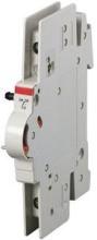ABB 2CDS200914R0001 Hilfsschalter S2C-H6RU f.S200 U/UP