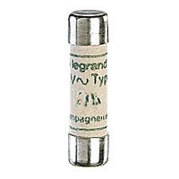 LEGRAND 012312 Zylindrische Sicherung