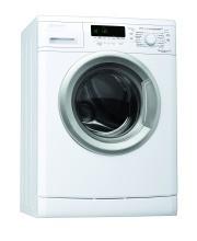 BAUKNECHT WAK 85 PS Waschmaschine,1400U/min,8kg,MWS+,Display