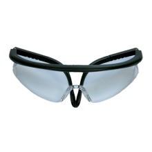 HAUPA 120088 Schutzbrille