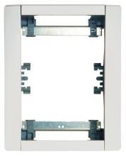 BTICINO 16102LT Installationsset