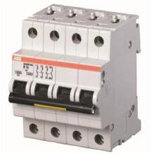 ABB 2CDS283103R0065 Automat S203P-B6NA