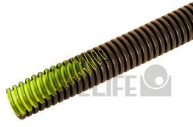 PIPELIFE PXMPLUS20/2 Profiline PXMPlus20 3341-2 100m