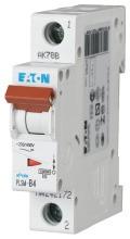 EATON LS-Schalter 4A/1pol/C